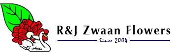 R&J Zwaan flowers